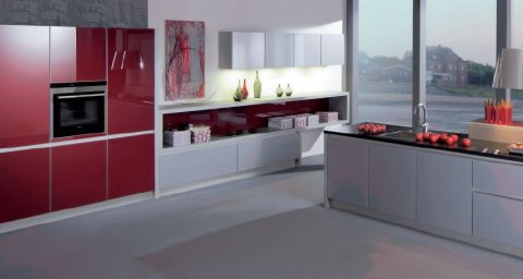 brigitte keuken info cars en kitchens. Black Bedroom Furniture Sets. Home Design Ideas