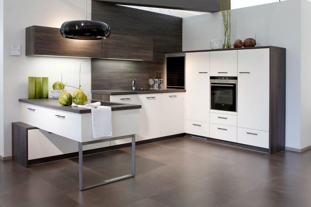 Keuken modellen cars en kitchens - Keuken modellen ...