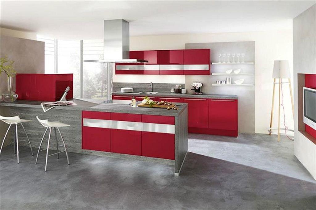 Europese Keuken Modellen : Keuken modellen cars en kitchens